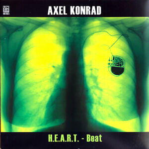 Axel-Konrad-12-034-H-E-A-R-T-Beat-Germany-EX-M