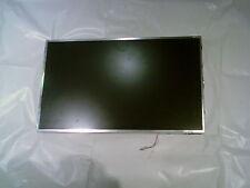 "Display LCD TFT per portatile TOSHIBA L350 L350D 17""  pollici ATTACCO INVETER"