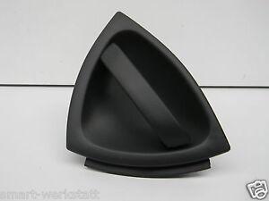 Manija-de-Puerta-Smart-450-Exterior-con-Cable-Izquierda-Nuevo