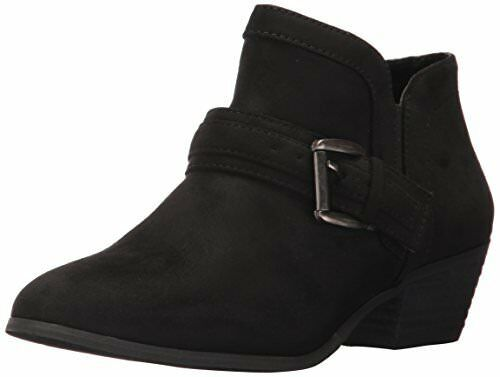 Very Volatile Womens Aquila Western Boot- Pick SZ/Color.