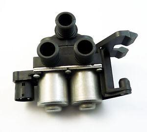 Neu-Heizung-Wasserventil-Steuerventil-fuer-BMW-3er-E36-328i-M3-323i-64118375792