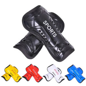 Pads for Adult Leg Sleeves Shin Guards Pads Legs Protector Shinguard Protector
