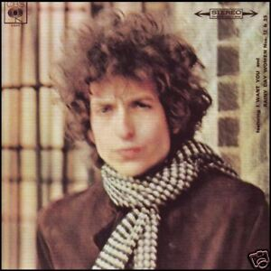 BOB-DYLAN-BLONDE-ON-BLONDE-CLASSIC-CD-Album-NEW