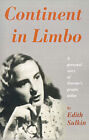Continent in Limbo by Edith Sulkin (Paperback / softback, 2000)