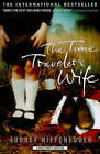 The Time Traveler's Wife by Audrey Niffenegger (Paperback / softback, 2009)