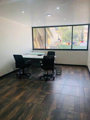 Excelentes oficinas y consultorios