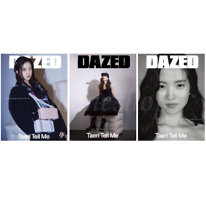 Dazed-amp-Confused-Korea-2020-December-Whole-Magazine-Stray-Kids-etc