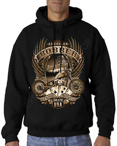 Sudadera-con-capucha-para-hombre-velocitee-vieja-escuela-American-Bobber-Motocicleta-W20513