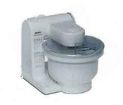 Bosch MUM4405 15 Tassen Küchenmaschine