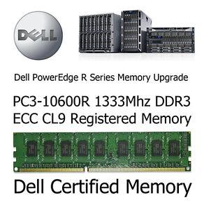 Dell Poweredge R200 Manual Epub