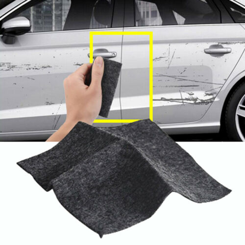 Scratch-Eraser-Magic-Car-Scratch-Repair-Remover-Nano-Cloth-Surface-Rag