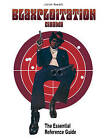 Blaxploitation Cinema: The Essential Reference Guide by Josiah Howard (Paperback, 2008)