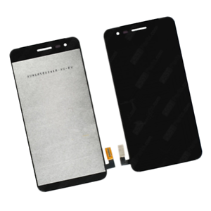 Details about For LG Rebel 2 L58VL L57BL LCD Display Screen Touch Digitizer  Glass Assembly QC