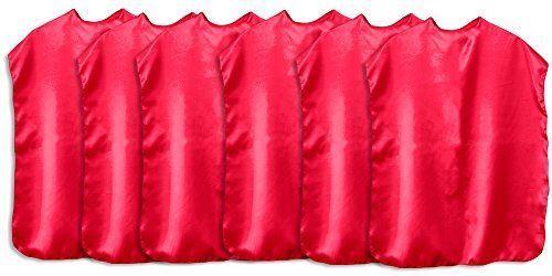 Super - held capes kinder von 24 - made in usa