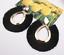 Women-Fashion-Bohemian-Long-Tassel-Fringe-Dangle-Drop-Earrings-Ear-Stud-Jewelry thumbnail 9