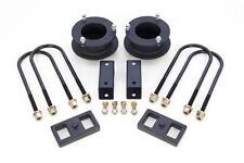 2011 2012 2013 Ram 2500 ReadyLift SST Lift Kit Free Shipping IN STOCK