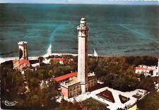 BF37737 st clement de bailenes ile de re  france  phare lighthouse Leuchtturm