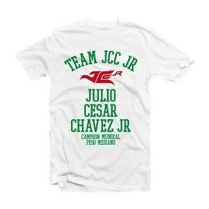 image is loading new julio cesar chavez jr team chavez jr