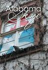 Alabama Skye by J C Wing (Hardback, 2014)