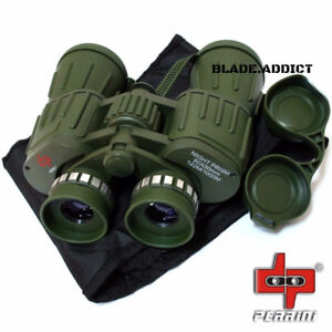 Day-Night-60X50-Military-Army-Binoculars-Camouflage-w-Pouch-by-Perrini-1208