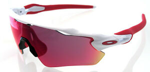 d57cee61294 Image is loading OAKLEY-9208-05-RADAR-EV-PATH-POLISHED-WHITE-