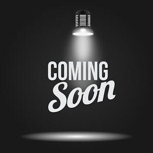 ALIEN-HOMINID-Playstation-2-PS2-EDIZIONE-ITALIANA-NUOVO-New-amp-Sealed