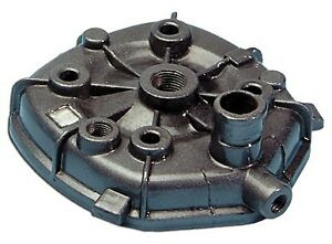 8824-A-Testa-Nrg-R4Racing-Piaggio-Zip-SP-50-H2O-96-00