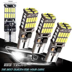 Ampoule-LEDT10-W5W-Blanc-Super-lumineux-lampe-Canbus-auto-194-168-ESS-TECH-2