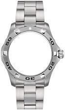 New Tag Heuer Aquaracer Men's Bracelet BA0831