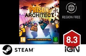 Prison-Architect-PC-Steam-Download-Key-FAST-DELIVERY
