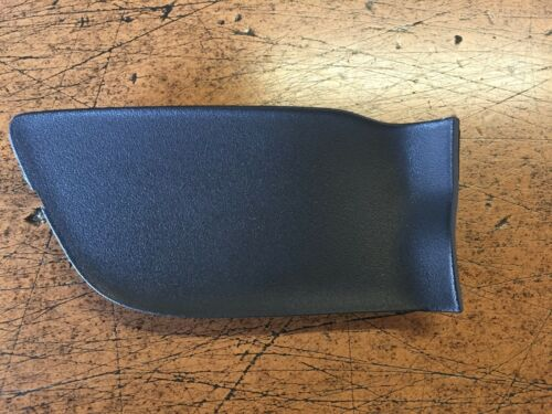 NEW OEM NISSAN 2013-2015 ALTIMA PATHFINDER RIGHT FRONT REAR HANDLE INSERT