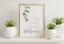 miniature 39 - Bathroom Prints Botanical Eucalyptus STUNNING FINE ART PICTURE Minimalist funny