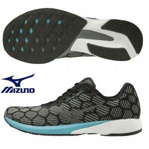 mens mizuno running shoes size 9.5 eu weight only price korea