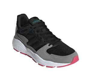 testimonio Peave Medieval  Adidas Women Shoes Running Sneakers Fashion Comfy Essentials CrazyChaos  EF1060 | eBay