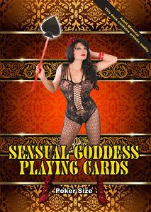 Sensual-Goddess-Playing-Cards