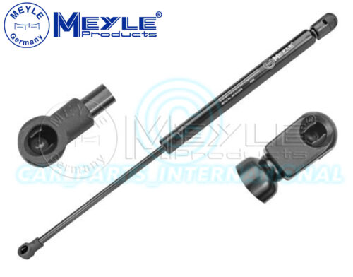 Meyle Germany 1x Tailgate Strut Bootlid Boot Gas Spring Part No 340 910 0006