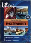 Audiotrainer 1000 Wörter Italienisch (2015)