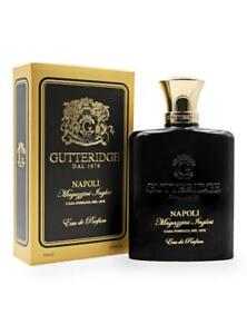 Gutteridge-dal-1878-Eau-de-Parfum-500-ML