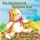 The Adventures of Margaret Bear: In the Fall by Valerie Edmonds (Paperback / softback, 2013)