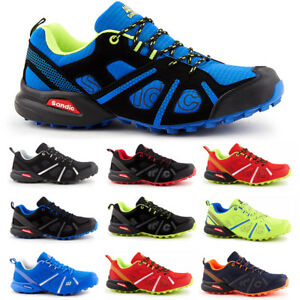 Nuevo-zapatillas-caballero-zapatillas-deportivas-cortos-zapatillas-mensajero-1876-zapatos-41-49