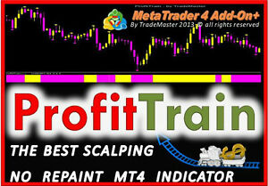 Metatrader for forex what about stocks