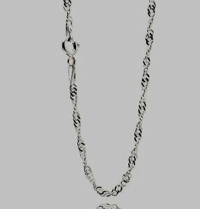 SINGAPORE040-925-STERLING-SILVER-CHAIN-SINGAPORE-DESIGN-18-INCH-LONG