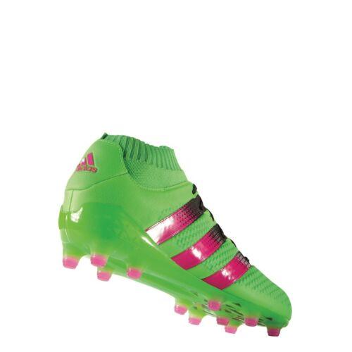 Verde Primeknit Edition Calcio Ace Limited 16 Aq5151 Scarpe Adidas Fgag jq5L3R4A