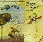 Bestiary 0781676651429 by Robert Rich CD