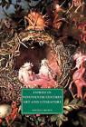 Fairies in Nineteenth-Century Art and Literature by Nicola Bown (Hardback, 2001)