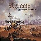 Ayreon - Universal Migrator, Pts. 1-2 (2004)