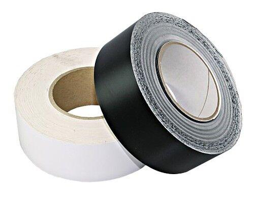 SIKAFLEX x UV Shielding Tape 50mm x SIKAFLEX 50m SCHWARZ 51edc3