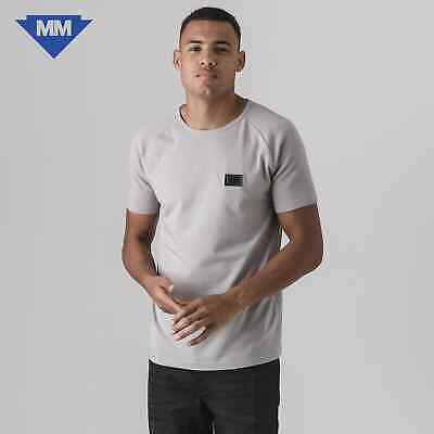 Men/'s Mantas T-Shirt ⬇️ Born Rich
