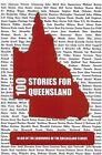100 Stories for Queensland by eMergent Publishing (Paperback, 2011)
