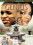 Genius-DVD-2003-Previous-Rental
